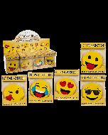 Hot pack tongeu emoticon
