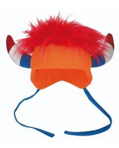Hairy Hat