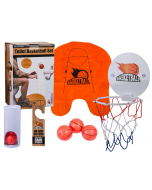 Toilet basketbal set